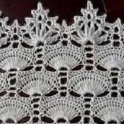 Puntilla crochet3