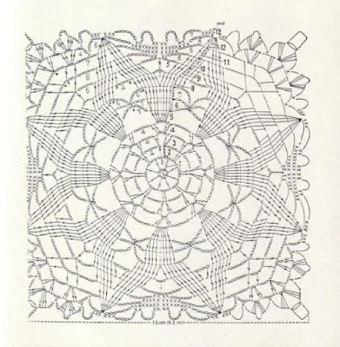 Cojines de crochet1