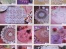 Los mejores tepetes del año para tejer en ganchillo