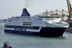 Cruise-Roma-Grimaldi-Lines-877x587