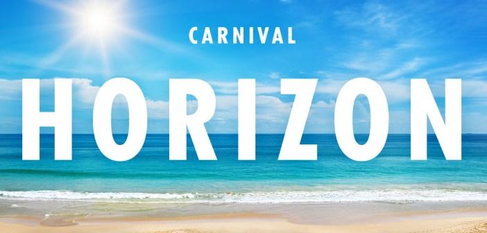Arriva la Carnival Horizon, gigante Fincantieri