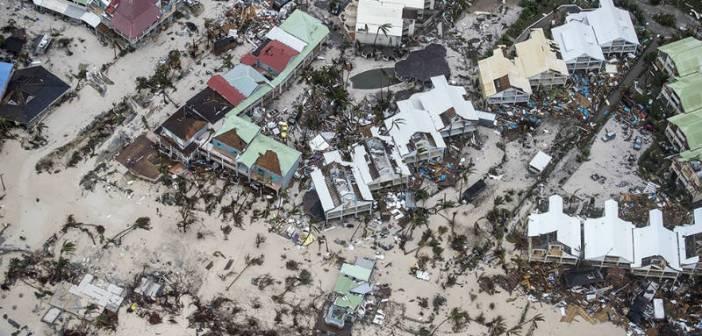 uragano-irma-caraibi ft evidenza