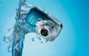 Action Camera Subacquea : Action cam f r con custodia subacquea e k in offerta a
