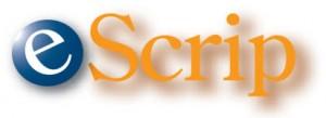 new_escrip_logo