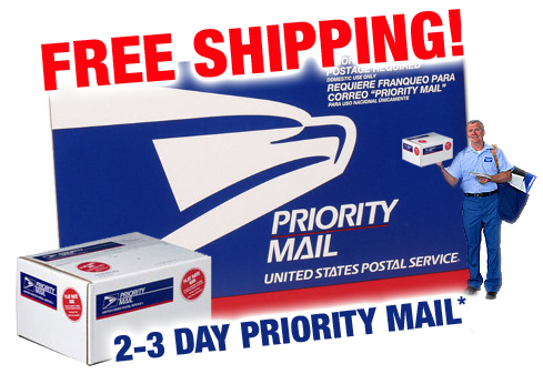 Top 10 Reasons Why You Should Send It Through USPS ...