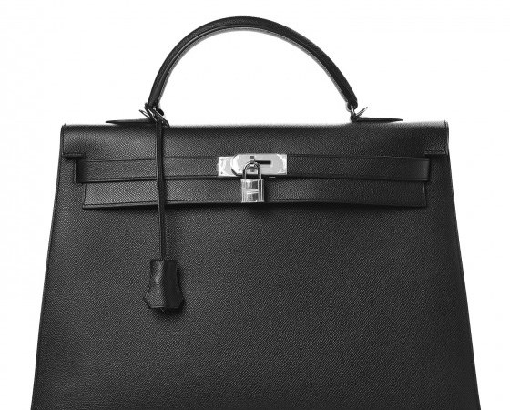 Kelly Bag 40 Hermes