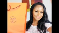 DOUBLE HERMES LUXURY UNBOXING!! CHECK OUT WHAT I GOT!