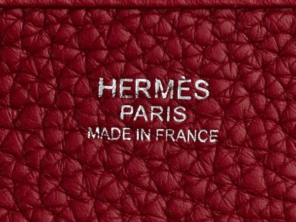 """Hermes Evelyne 3 PM """"Miss Evie"""" reveal/unboxing"""