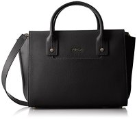 Furla Women's Linda Medium Carryall Bag