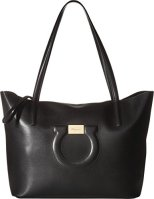 Salvatore Ferragamo Women's City Tote Bag