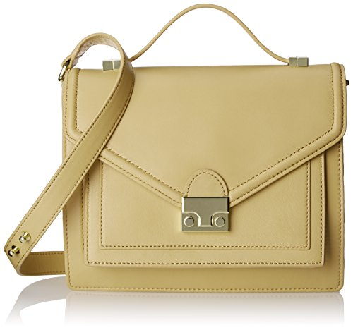 LOEFFLER RANDALL Rider Cross Body Bag