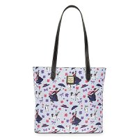 Disney Mary Poppins Tote by Dooney & Bourke