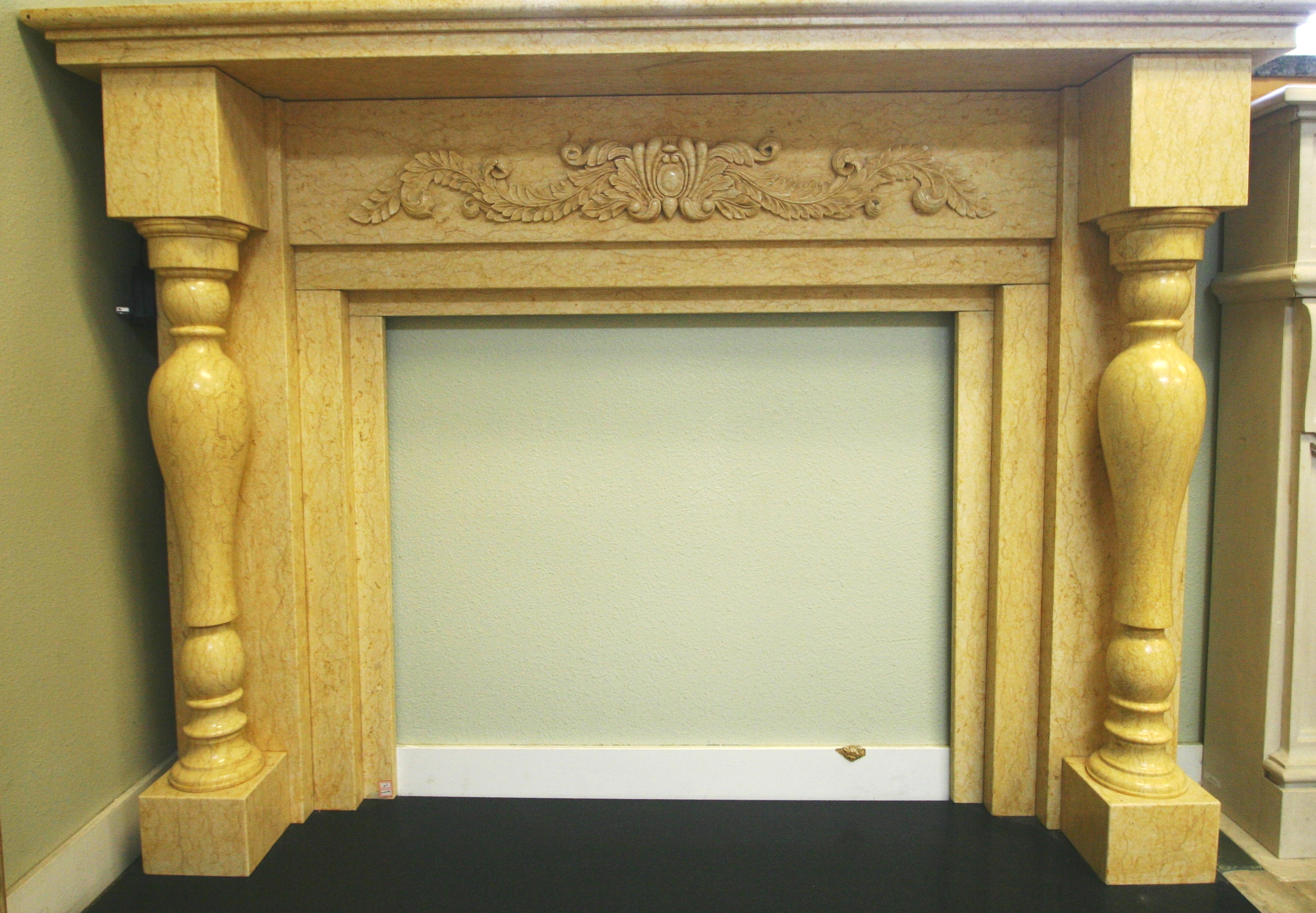 fireplace mantels u2013 crocodile rocks