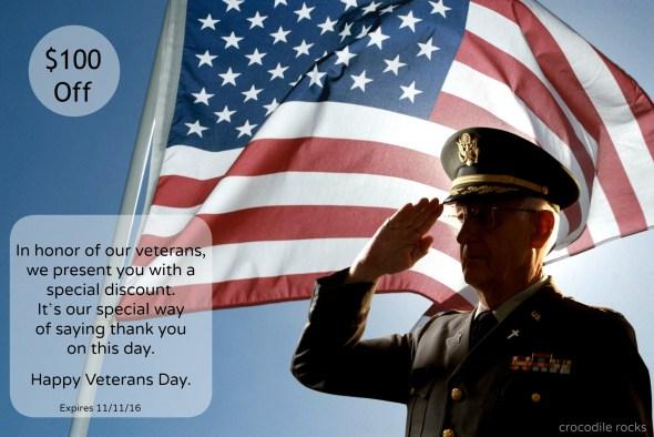 veterans-choice-program