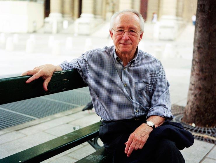 Pierre Wiehn