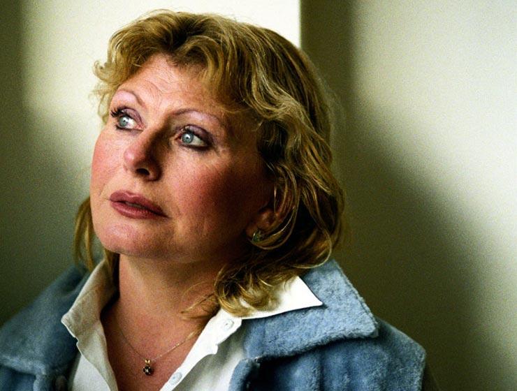 Irina Muravieva