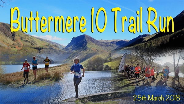 Trail10 web