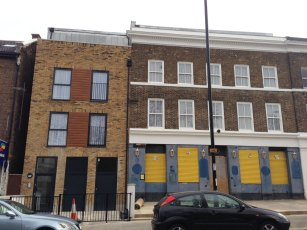 Apartments-Perry-Hill-Sydenham-SW16_1