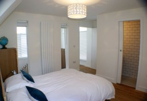 Balcony-bedroom-Ardmere-SE13