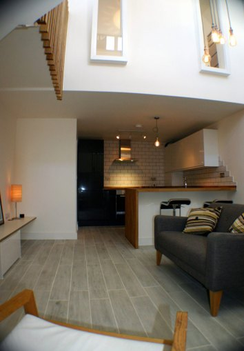 Converting-shop-to-residential-Ardmere-5