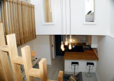 Spacious-living-space-Ardmere-SE13