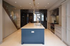 Gorst-Road-contemporary-kitchen-(2)