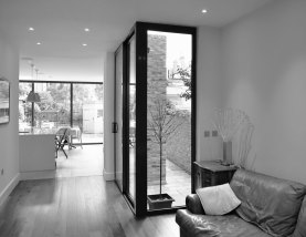 Thurleigh-Road-Glazed-side-Extension
