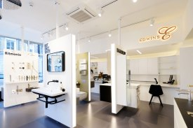 Edwins-Bathroom--nottinghill-showroom-(8)