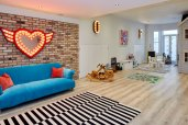 Basement-additional-family-space-Wandsworth