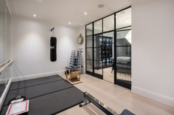 Gym-Richmond-Upon-Thames-TW11