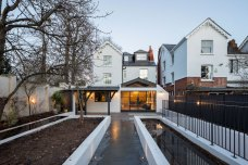Residential-Refurbishment-Richmond-Upon-Thames-TW11