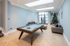 lightwell-Richmond-Upon-Thames-TW11