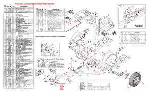 Car Dolly Wiring Diagram | Wiring Library