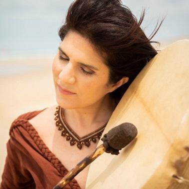 Gabrielle Alya