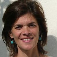 Laure Galvez