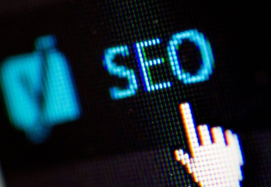 Tips for hiring the best seo firm for your business