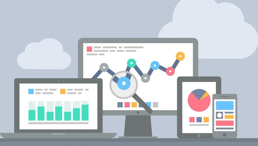 How to Identify the Best SEO Firm for your Website