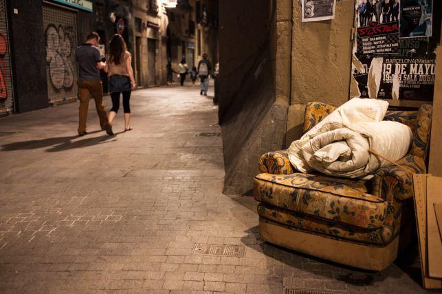 Barcelona__by_kingmouf-27