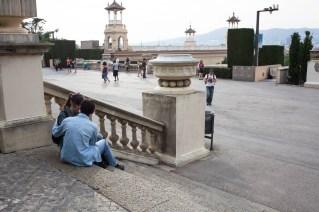 Barcelona__by_kingmouf-7