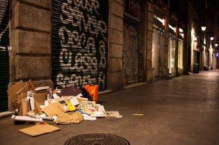Barcelona__by_kingmouf-9