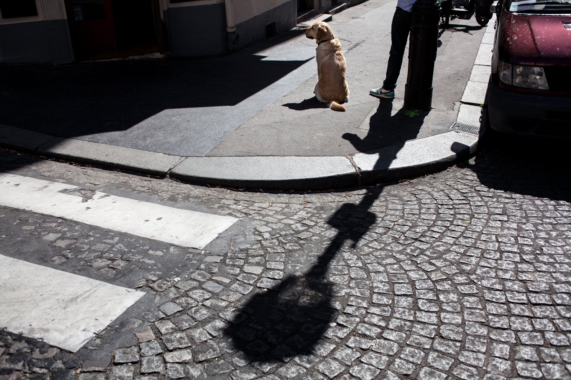 Paris__by_kingmouf-11