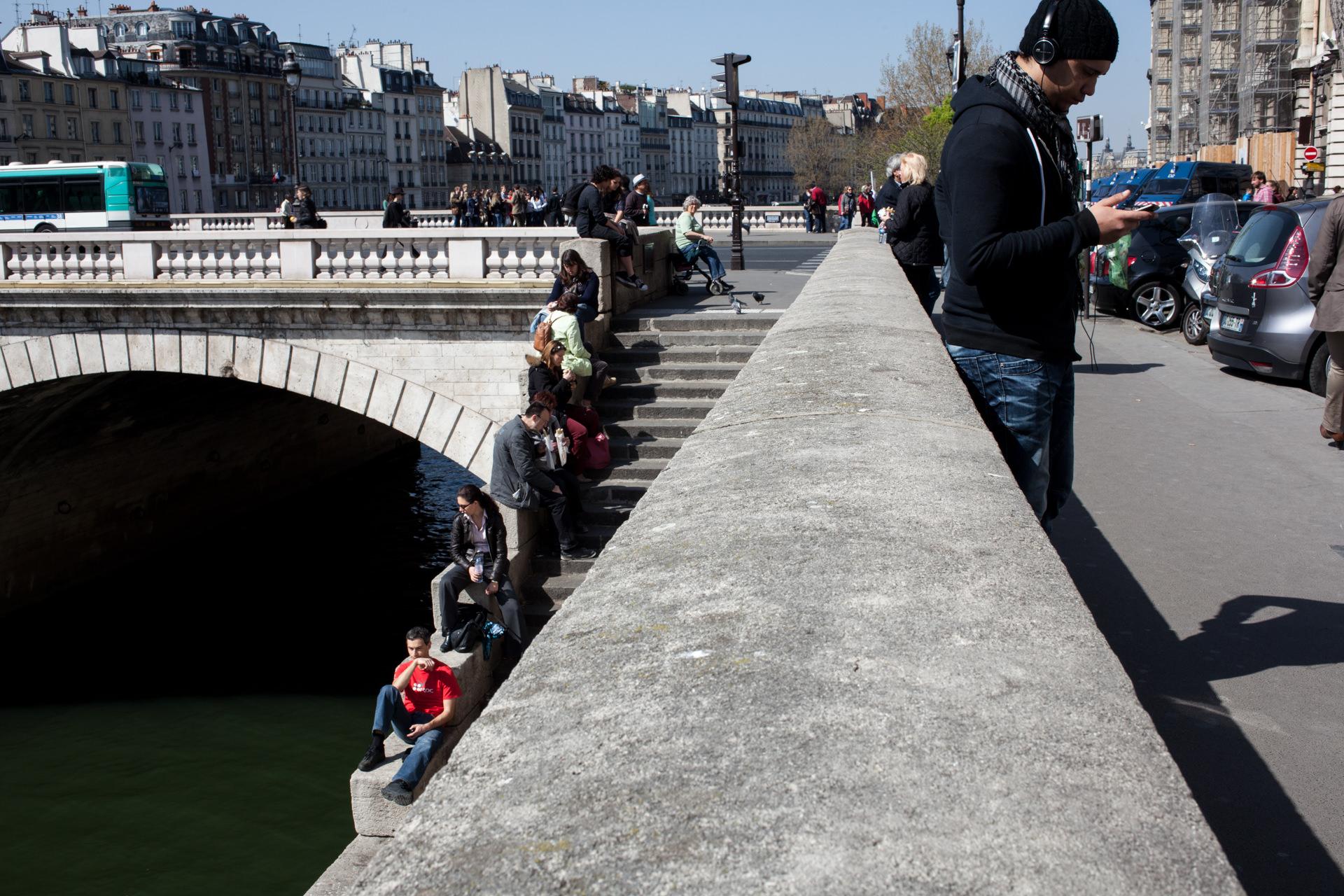 Paris__by_kingmouf-15