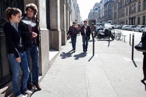 Paris__by_kingmouf-17