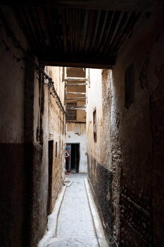 Morocco_Apr15__by_kingmouf-15