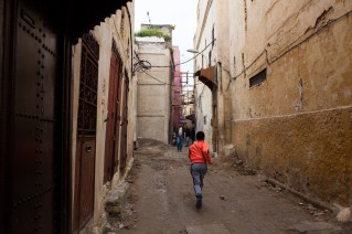 Morocco_Apr15__by_kingmouf-53