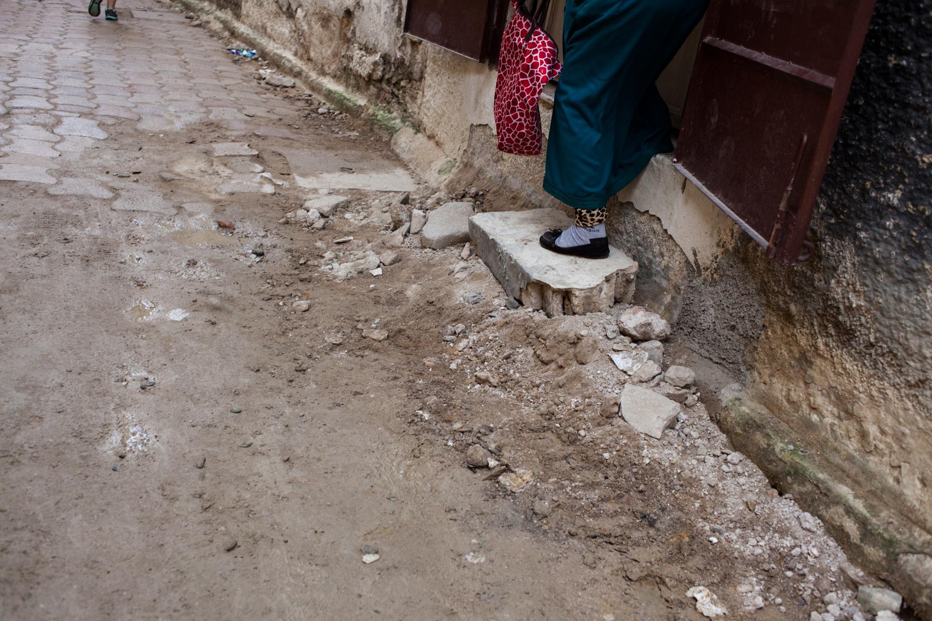 Morocco_Apr15__by_kingmouf-54