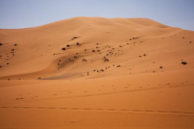 Morocco_Apr15__by_kingmouf-249