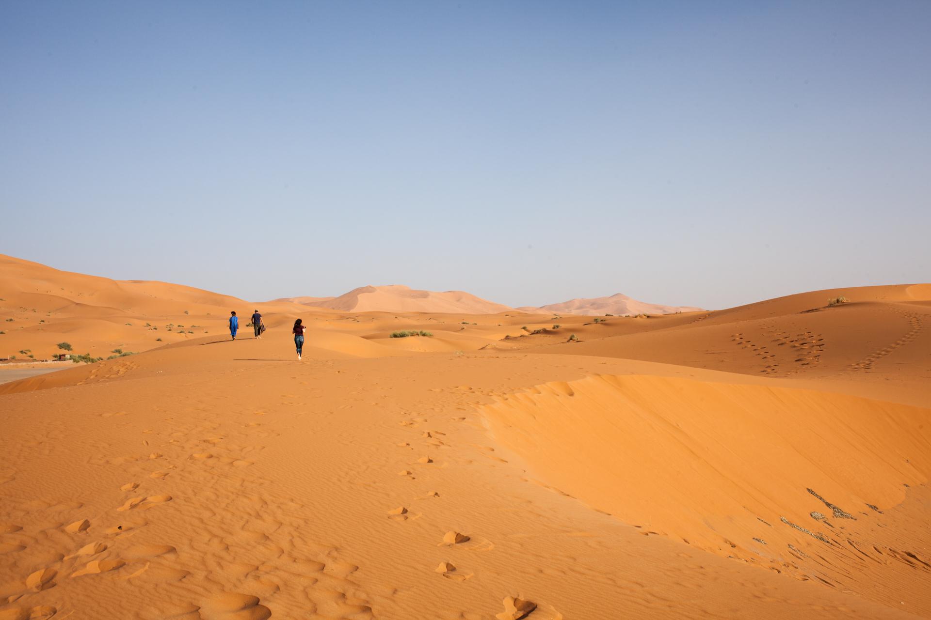 Morocco_Apr15__by_kingmouf-281