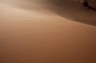 Morocco_Apr15__by_kingmouf-291