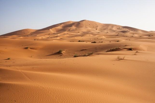 Morocco_Apr15__by_kingmouf-297
